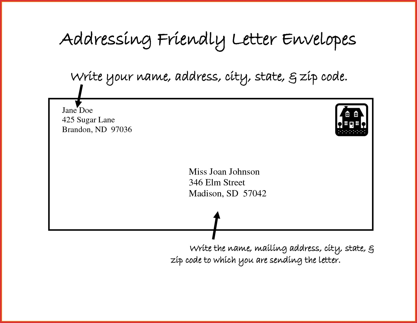 Letter Envelope Address Format Uk New Letter Format Uk Address
