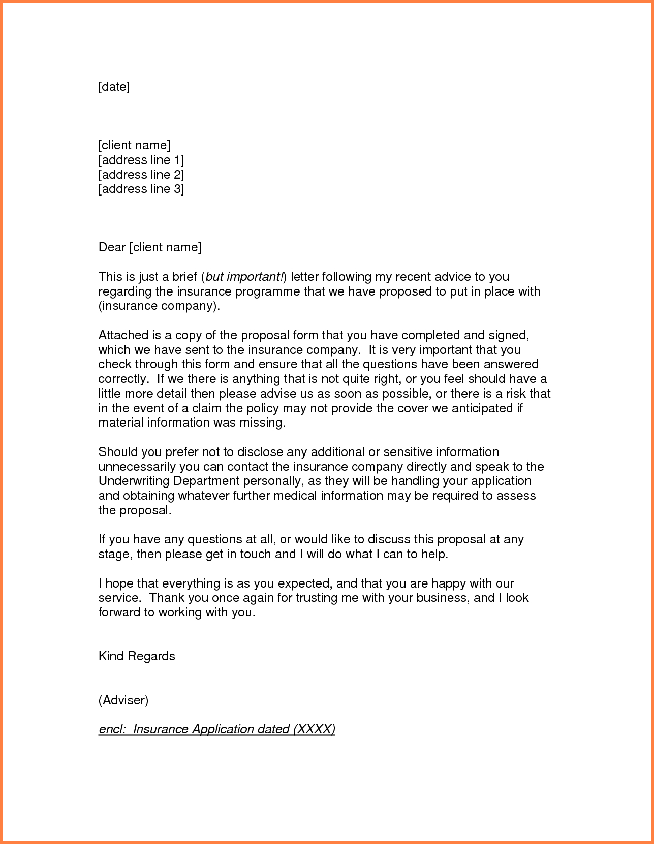 Cover Letter Bid Proposal Sample Tomyumtumweb Proposal Cover