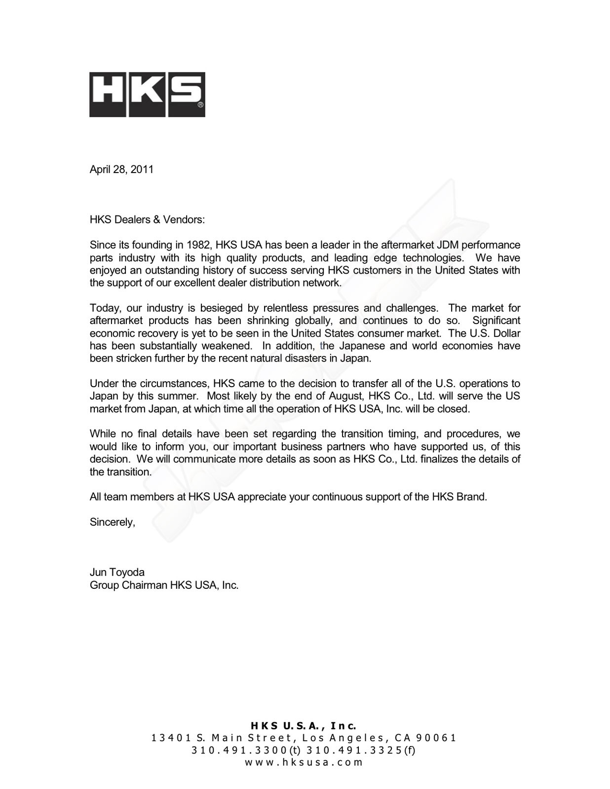 Business Letter Closing Cover Letter Template Design Cover Letter
