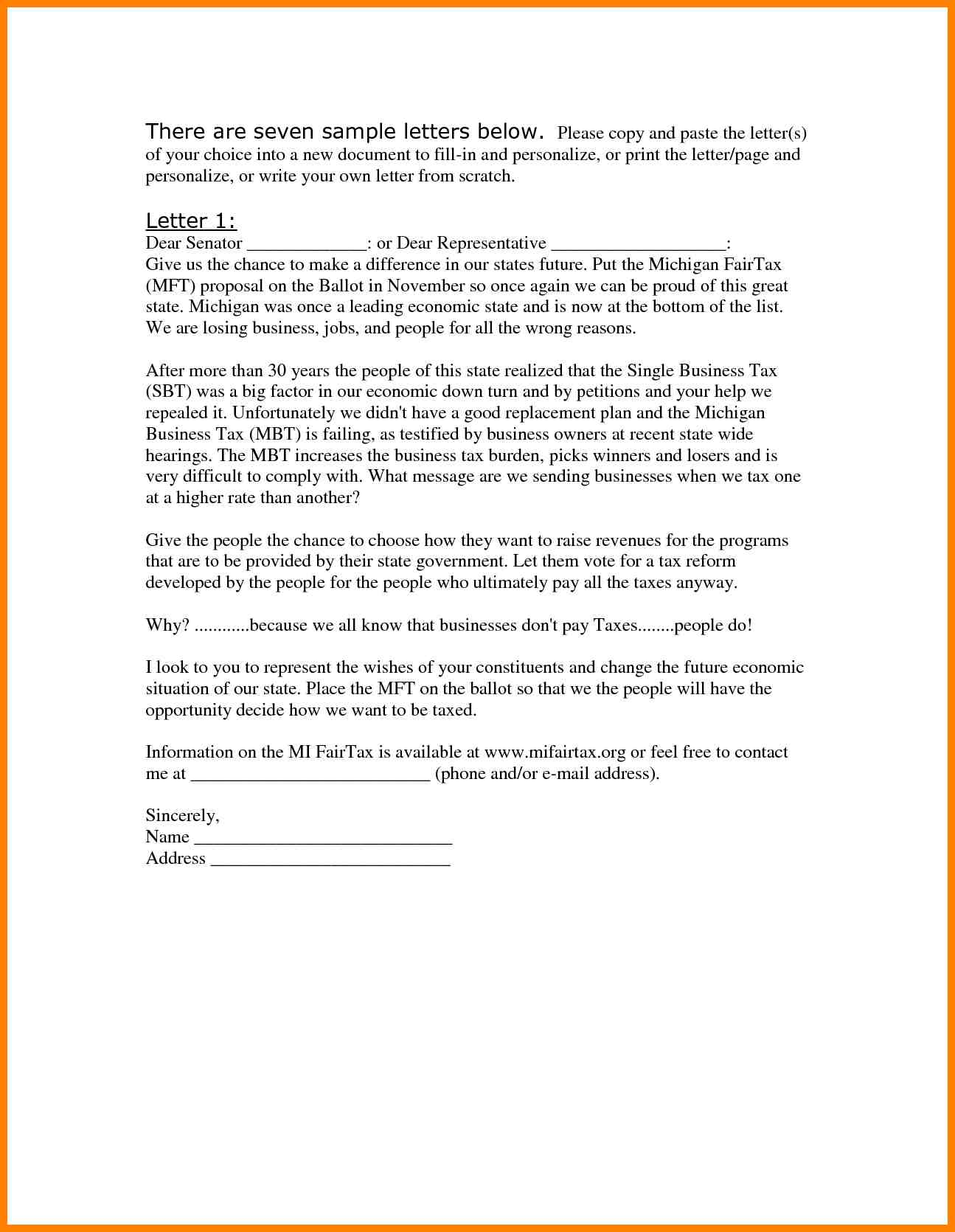 proposal email format 28 images section 18 technical proposal