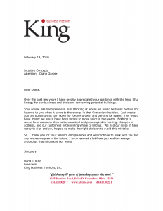 business referral letter scrumps