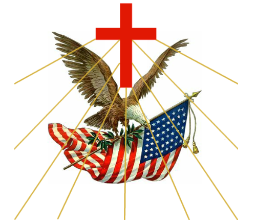 Two Catholic Men and a Blog: Now Posting for The American Catholic