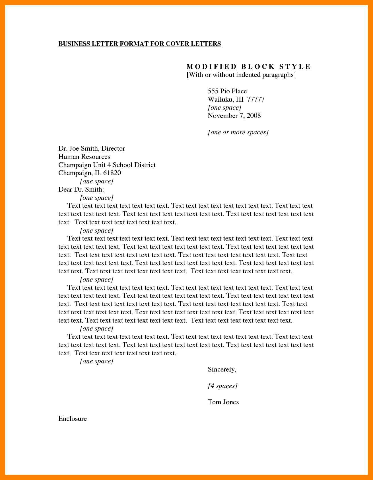 copy of a business letter Boat.jeremyeaton.co
