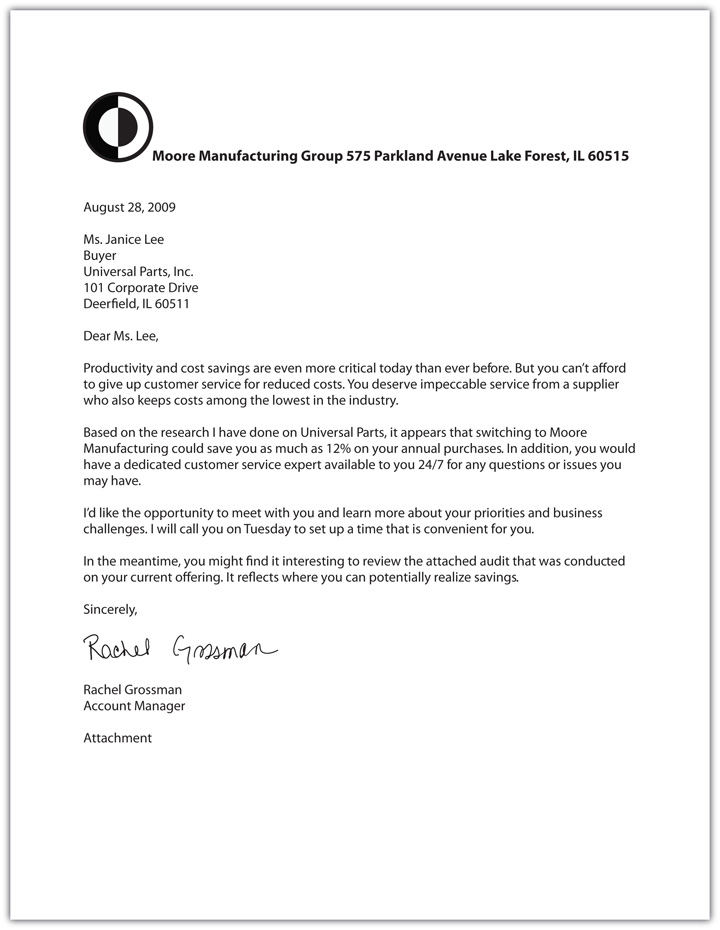 proper letter format enclosure and cc best of business to copy 4
