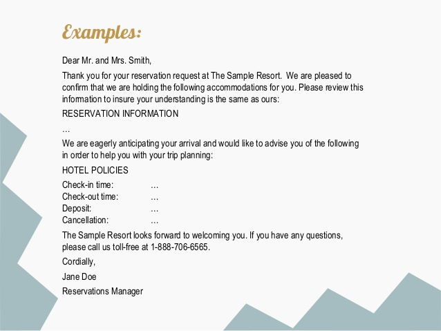 dear-mr-and-mrs-smith-biz-wri-hotel-booking-online-11-638 Vendor Thank You Letter Template on thank you small business saturday, thank you job letters, thank your your donations letters, thank you letters to soldiers, thank you microsoft office templates, thank you to church congregation, thank you notes, thank you teacher, thank you love letters, thank you phrases for customers, thank you phrases for donations, thank you to staff members, thank you quotes, thank you messages, resume template, references template, thank you raffle donation, business card template, thank you to a speaker, b ank informational booklet template,