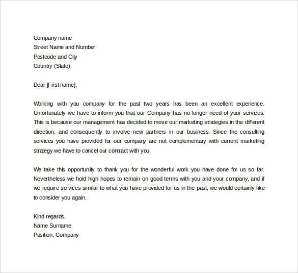 formal business letter example Boat.jeremyeaton.co