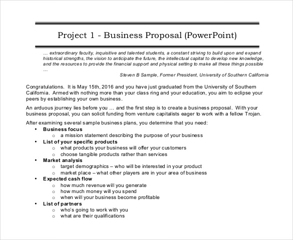 business proposal download Boat.jeremyeaton.co