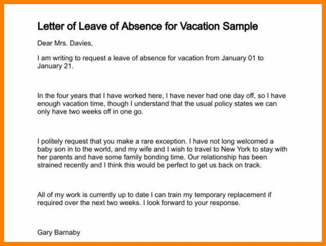 8+ day off email sample day off request letter   waa mood