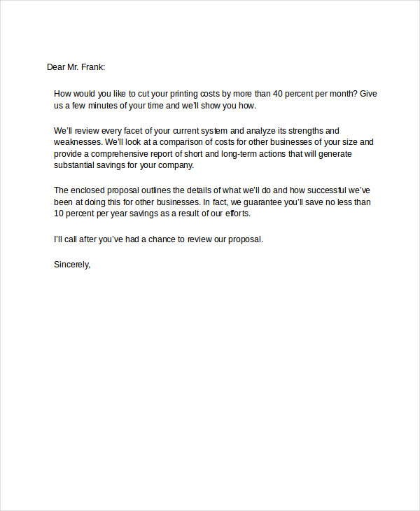 business letter 28 images 35 formal business letter format