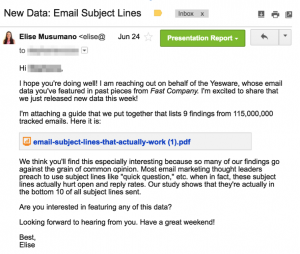 polite follow up email sample scrumps