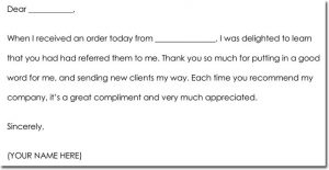 Referral thank you letter scrumps similar posts thank you referral letters spiritdancerdesigns Image collections