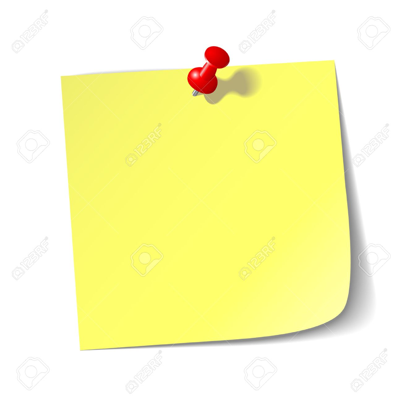 Post It, Note, Letter, Sticky Note, Remind, Message, Communication