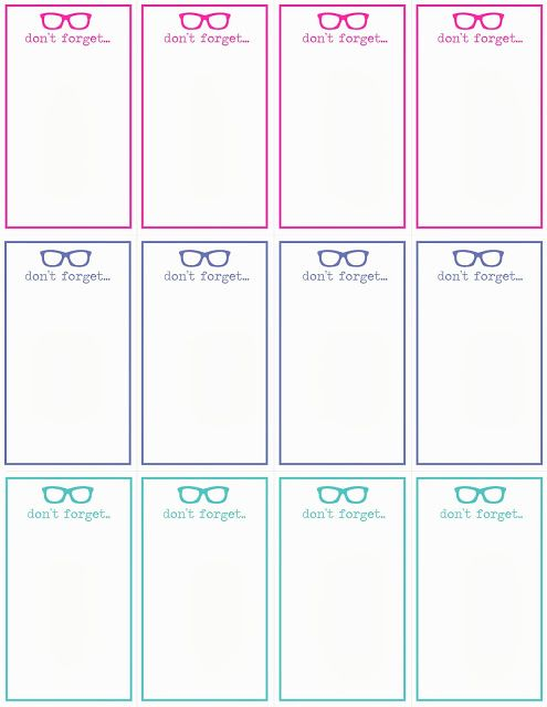 Unique Note Card Template Fresh 24 Of Note Card Template Ideas Hd