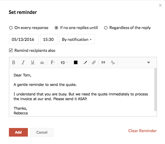 How to email your attendees through Eventbrite | Eventbrite Help