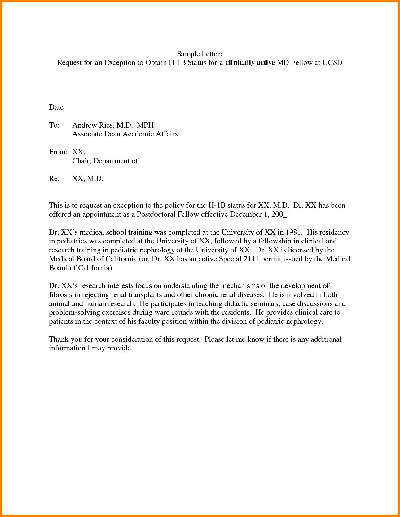 Sample Of Request Letter For Training Save Sample Training Request