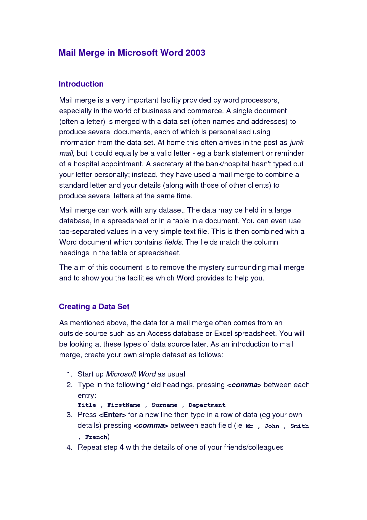 Template For Formal Email Template For Formal Email Responsive