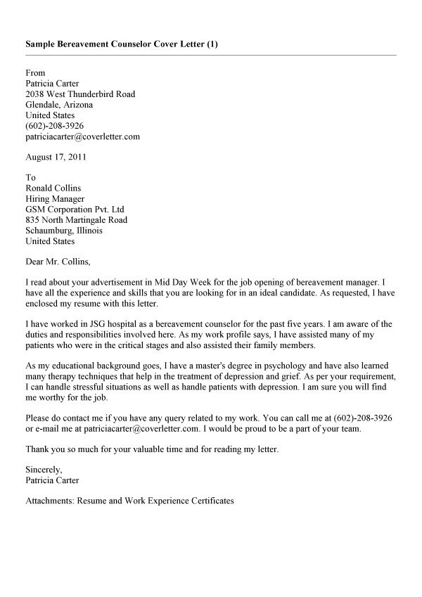 cover letter salutation 28 images salutations cover letter