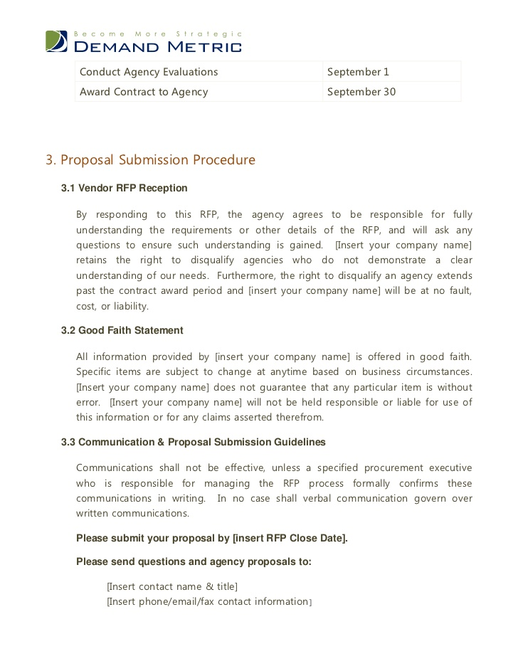 submitting a proposal template submitting a proposal template 40