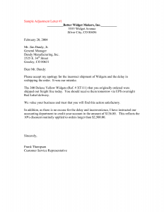 Sample Letter Of Request To Change Work Schedule   scrumps