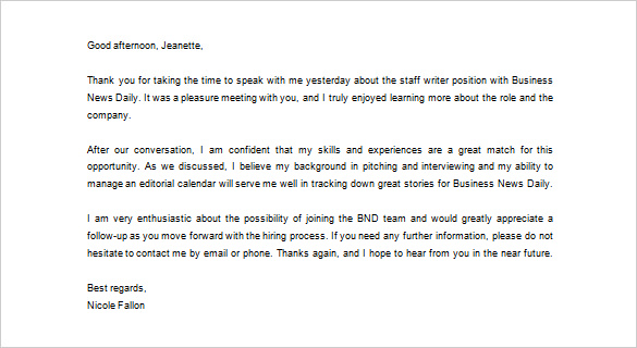 sample business thank you letter boatjeremyeatonco