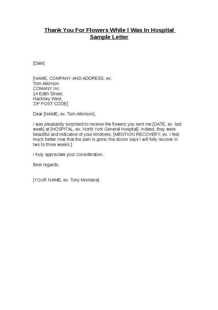 Best solutions Of Business Thank You Letter Sample that Requests A