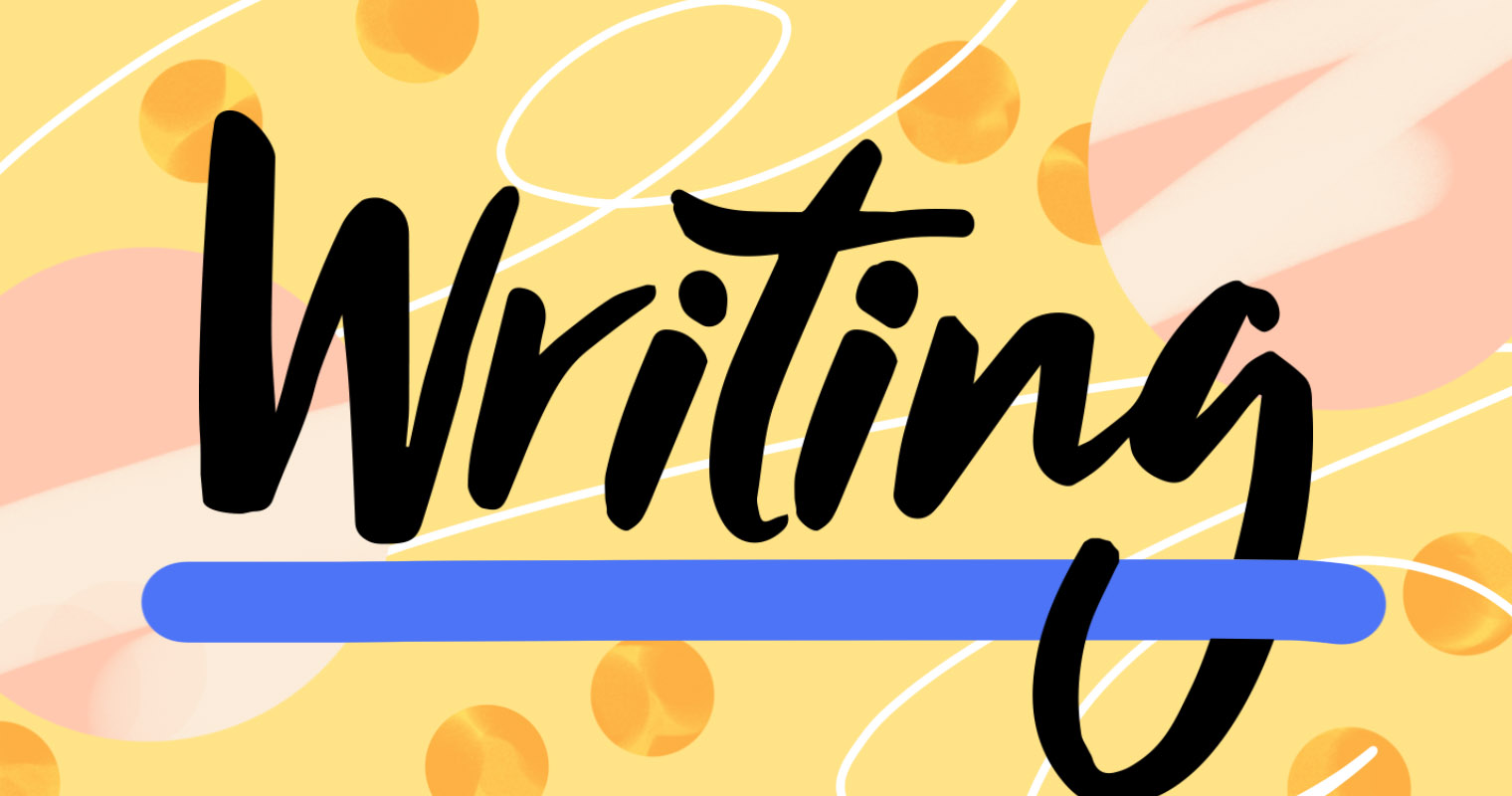 Writing non fiction I. Lives past and present | Institute of